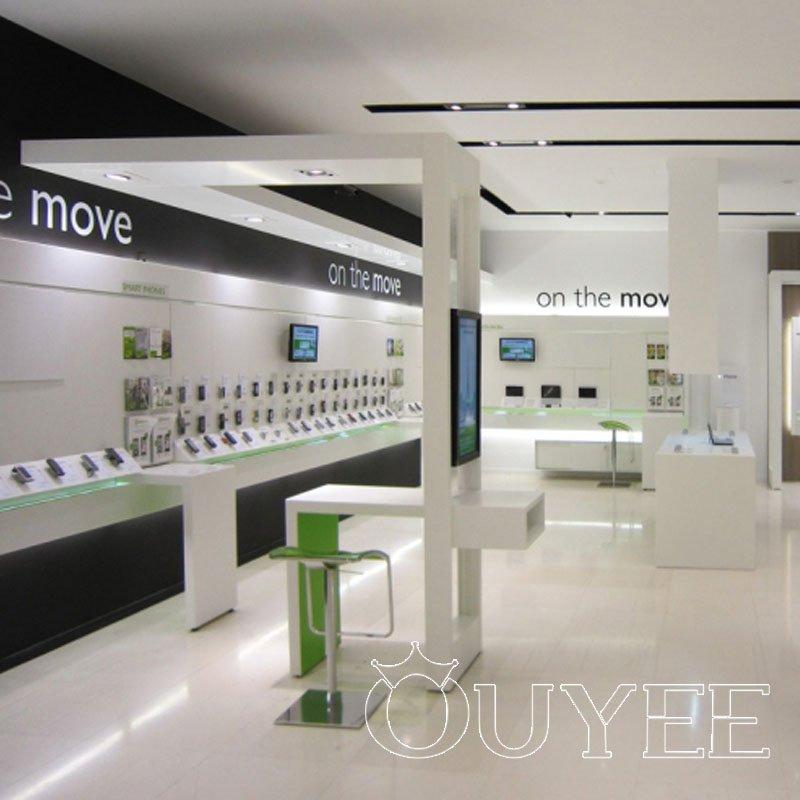OUYEE Array image68