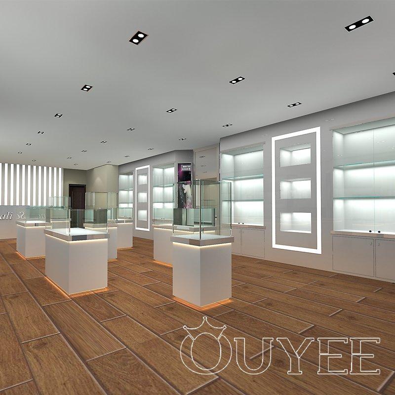 OUYEE Array image174