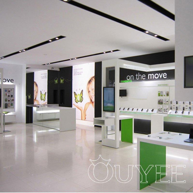 OUYEE Array image48