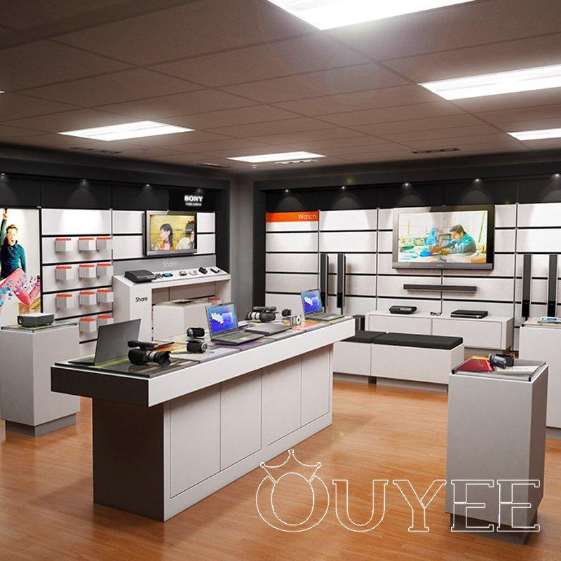 OUYEE Array image28