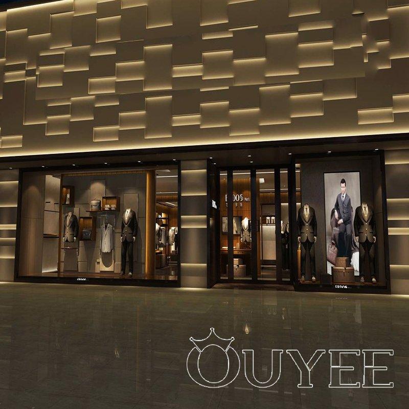 OUYEE Array image23