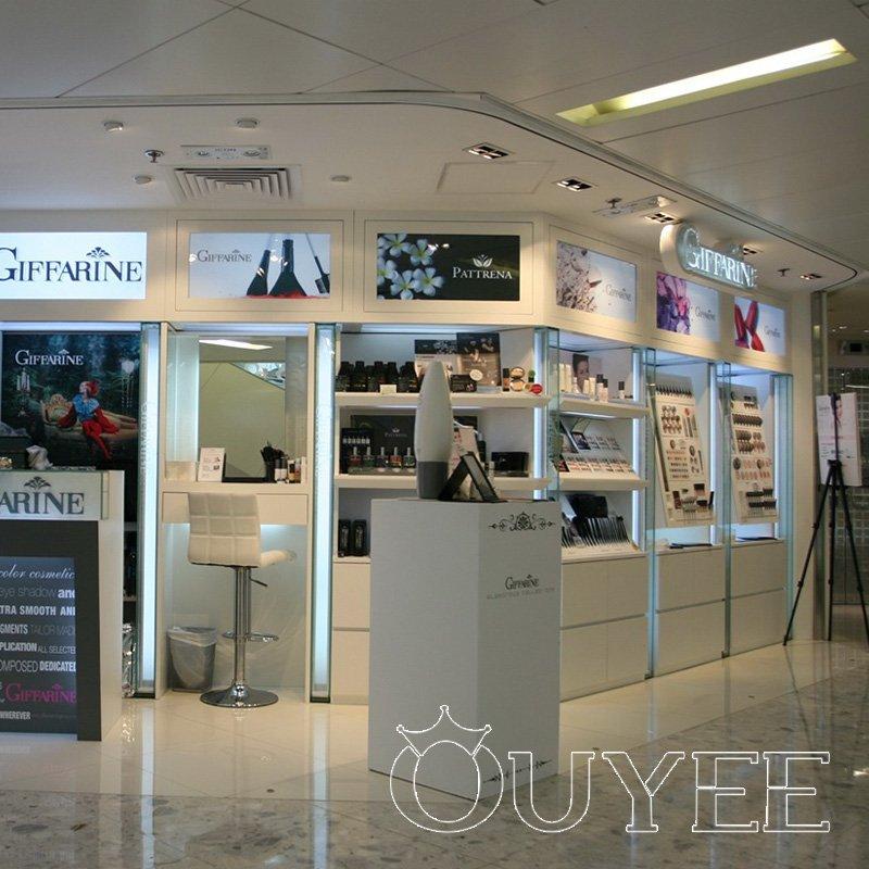 OUYEE Array image133