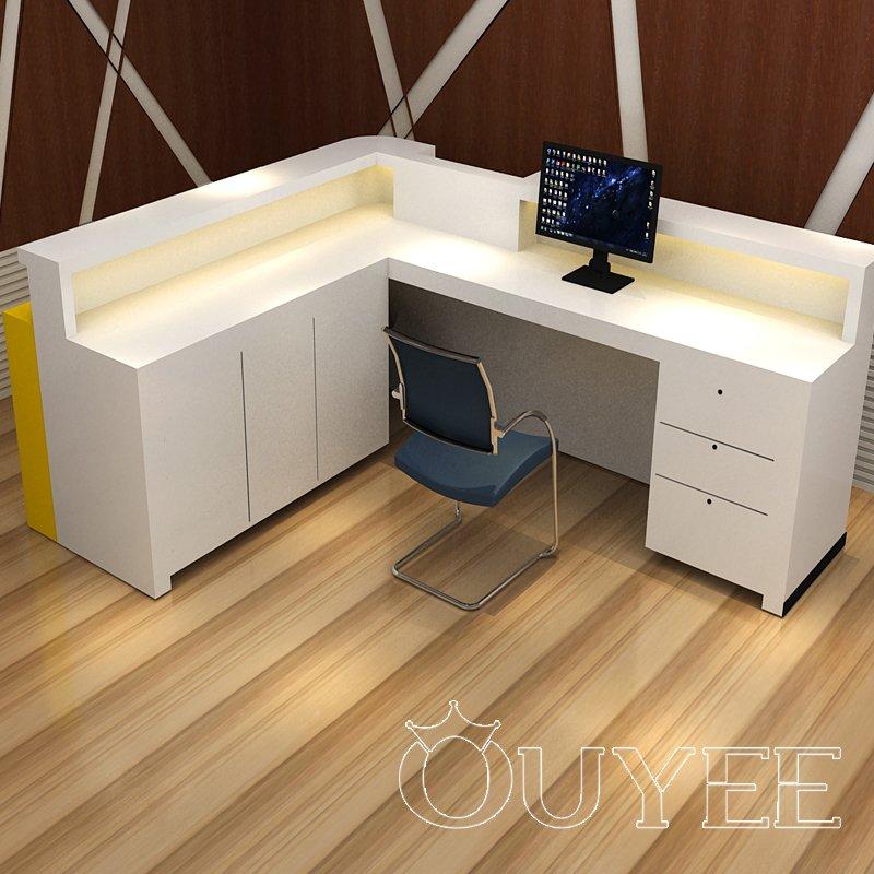 OUYEE Array image122