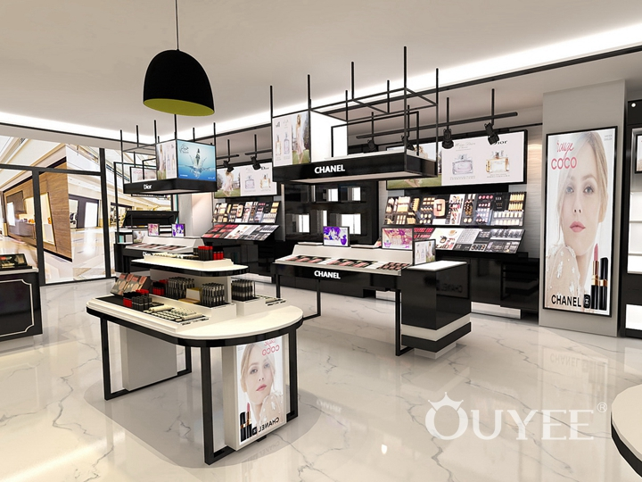 Best Retail Interior Design, Shop Design Ideas